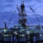 Energy: oil, lubes & fuels