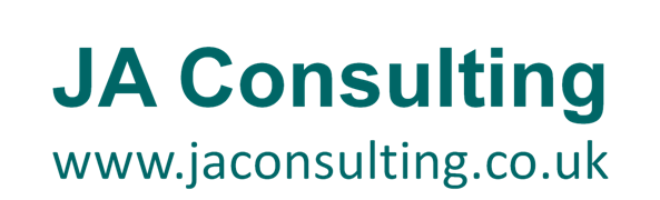 JA Consulting Limited – consultants for change