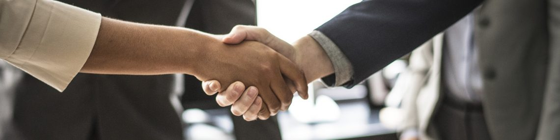 #5toptips for negotiating with the professional buyer | jaconsulting.co.uk