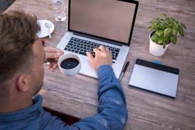 JA Consulting | remote training