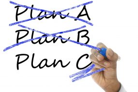 JA Consulting | Planning quickly for challenging and uncertain scenarios