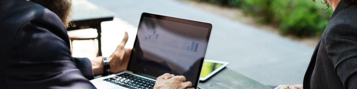 Dealing with procurement webinars & workshops